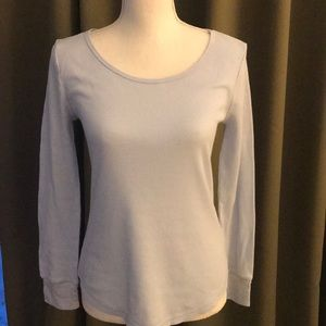 SO Thermal top size Large